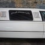humblemarket-limo