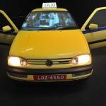 taxi.2