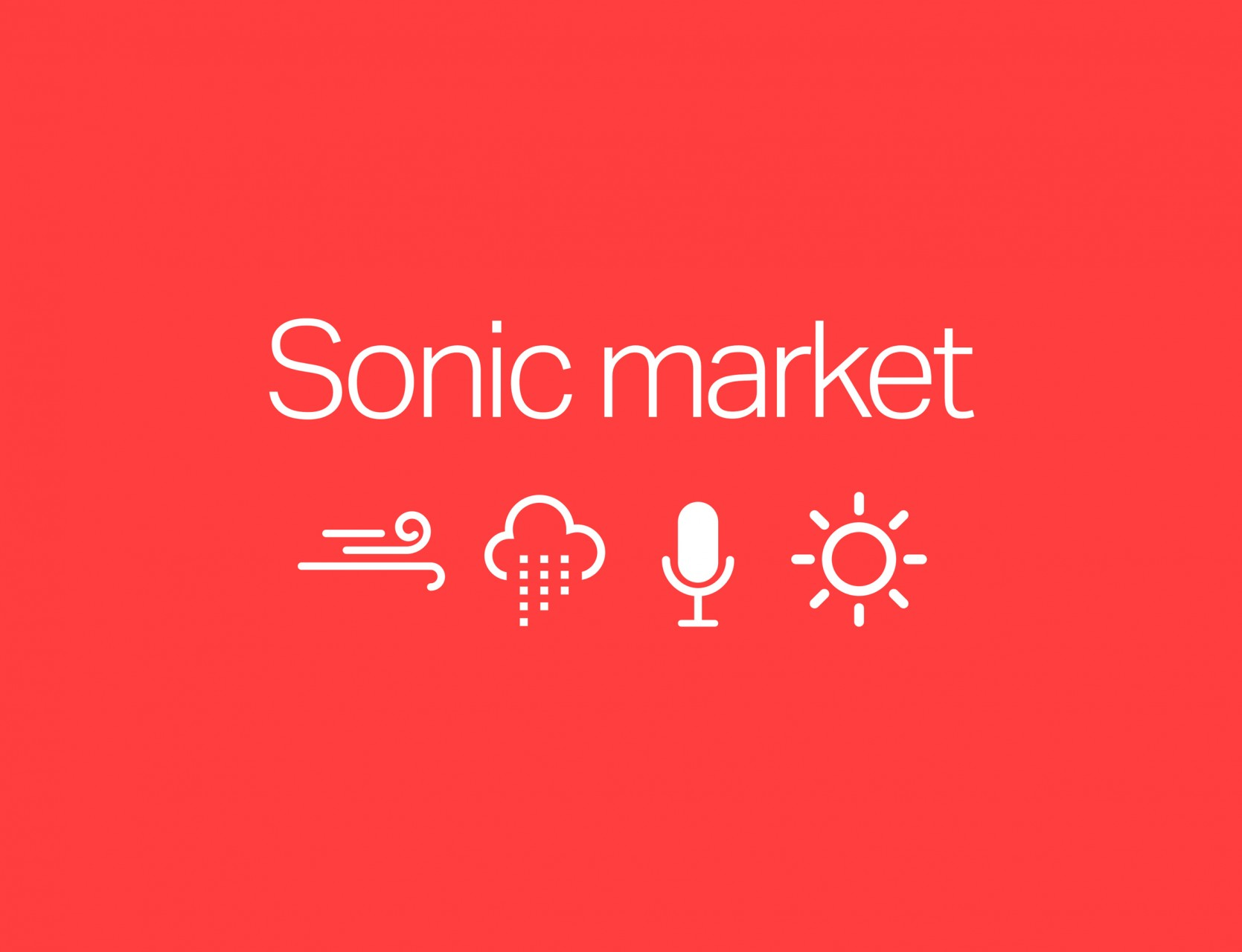 sonicmarket-web2